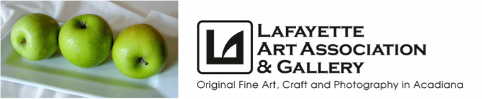 Lafayette Art Association & Gallery